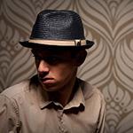 Шляпа GOORIN BROTHERS арт. 100-0895 (бежевый)